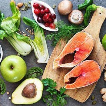 آب میوه و سبزیجاتی که شما را متعجب خواهد کرد